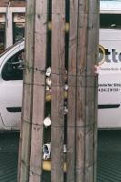 113_wooden-columnweb.jpg
