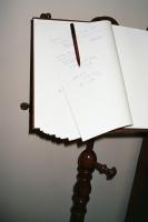 114_guest-bookweb.jpg
