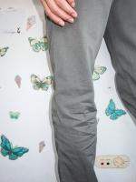 127_butterfly2019.jpg