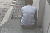 97_57860010cropweb.jpg